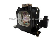 For PLV-Z700 PLV-Z800 165W HS poa-lmp135 high quality projector lamp