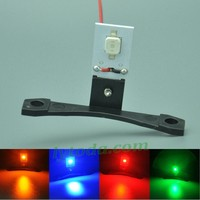 Universal led demon eyes with white, blue, green, red, yellow, purple color, led devil eyes for Bi-xenon projector lens