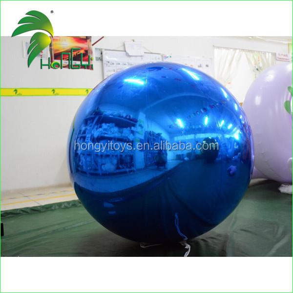 inflatable mirror balloon (3)