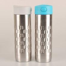 popular unique insulate thermo mug