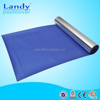 hot sale swimming pool cover wholeprice