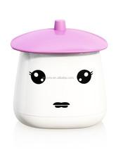 2015 Oricore Hi-fi Cute Design Buletooth Speaker Mini Wireless Speaker Stereo Bluetooth Speaker