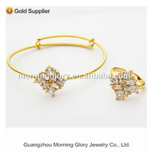 best friend jewelry for adults size 13 rings for women