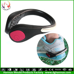 New fashion cool latest model new kids/children bike/children with warning light for night riding and running