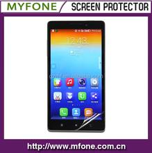 Myfone Privacy Screen Protector for Lenovo Vibe Z