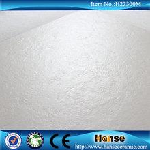 H2300M Foshan Wholesale Pure white color porcelain floor tile