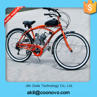 High quality!!bike engine motor kits by engine factory