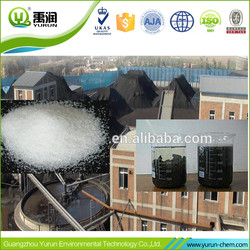 Factory Price Pam /compound Water Treatment For Wholesale