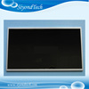 "HSD140PHW1-A00 / HSD140PHW1-A01 NEW 14.0"" Glossy Notebook LED LCD Screen Panel HSD140PHW1-A02"