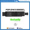 Hotsale Mobile flex cable Memory Card Socket Holder Sim Tray Card Flex For Asus ZenFone 5 A500CL