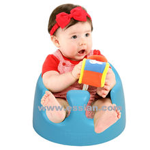 booster seat, baby seat, baby chair, feeding tray, moving cart