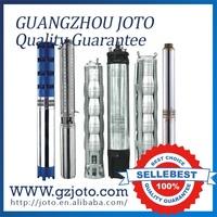 china manufacturer,5hp pump submersible pumps 8TS