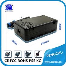 OEM CCTV LED 15v 20a 300w ac dc adapter