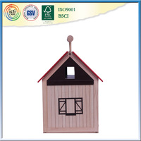 Dog house for sale is Hot Sale kids wooden toys