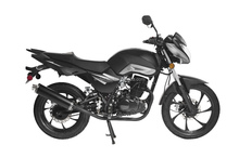 hot selling best seller cheap new motorcycle 200cc