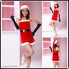 /product-gs/hot-chinese-girl-christmas-cosplay-dress-sexy-costume-60281003398.html