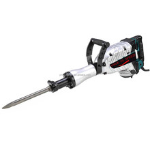 75mm electric pick hammer 1800w