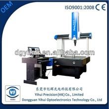 Mq-564 coordinar utilizado máquinas de medición