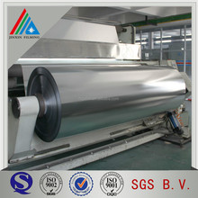 Pouches Packaging Plastic Mylar Poly Film