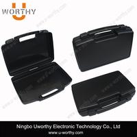 High Impact PP Box Plastic Military Tool Case 432x310x100mm
