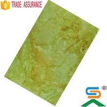 colored fiber cement siding waterproof