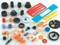 ODM Silicone Rubber Product Manufacturer / OEM Silicone Rubber Product Company / Custom Silicone Rubber Product Supplier