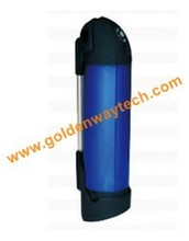 Samsung bike battery bottle type, Panasonic bike battery rear rack battery
