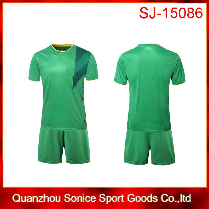 Buy Soccer Uniform 43
