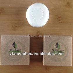 New world online shopping hotel size bar soap,wholesale hotel soap
