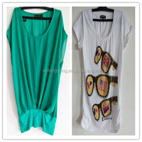 used clothing from canada online second hand clothing liquidation stock