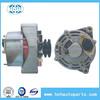 electric dynamo alternator generator 0986034060