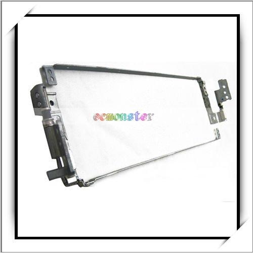 "Para HP Compaq Presario C300 C500 V5000 15.4 "" LCD del ordenador portátil de la bisagra - N2I03"