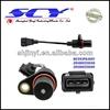 Crankshaft Position Sensor For HYUNDAI 39180-23000