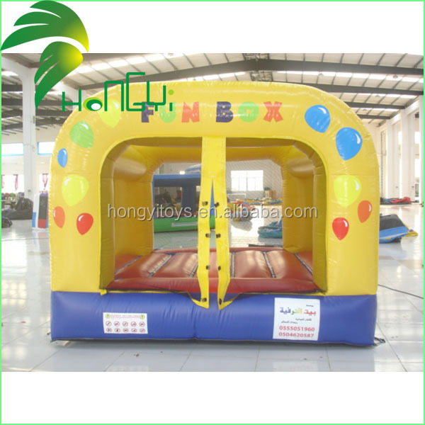 fun box inflatable trampoline.jpg