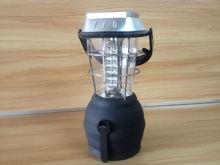 multifunctional solar lantern new design mini led solar lantern/solar light