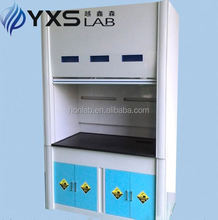 China supplier chemistry kinds of laboratory apparatus