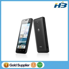 Huawei Ascend G525 Smartphones (New Mobile Phones, 14-Day Mobile Phones & Used Mobile Phones)