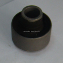Auto Rubber Bushing Of Suspension Bush Control Arm Bushing 48655-44020 for Toyota