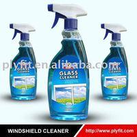 Liquid Windshield Cleaner,glass cleaner