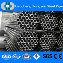 steel pipe chinese manufacturer astm a 106