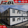 China cheap movable 20ft and 40ft container homes office building 357