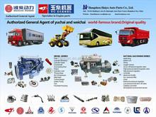 Dongfeng FAW JAC Beiben Pickup Truck Diesel Engine