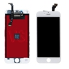 100% Original For iPhone 6 LCD,For iPhone 6 Display,For iPhone 6 Screen Replacment