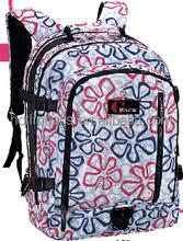 backpack type bag,1 dollar backpack,zoo backpack