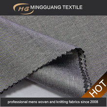 wedding dresses tr fabric clothing material