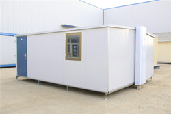 alibaba quality for container cheap popular in india folding container homes