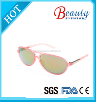 2015 hot sunglasses made in China