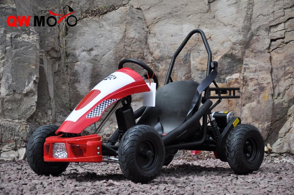 2015 nouveau design 49cc mini racing go kart avec d marrage lectrique pour enfants ce moto id. Black Bedroom Furniture Sets. Home Design Ideas