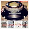speaker NdFeB magnets, speaker magnetic parts