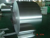 1100 1050 1060 1070 3003 3004 3005 3105 5052 5754 alloy aluminum